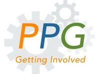Patient Participation Group Get Involved