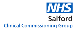 NHS Salford Clinical Commisssioning Group (CCG)